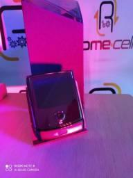 Cel Motorola Razr de 128 GB