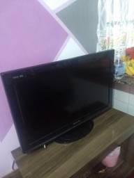 Tv Panasonic 32
