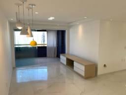 Título do anúncio: Aluguel - Apartamento 3 Quartos - Boa Viagem
