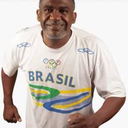Eronildes Araujo Personal Trainer