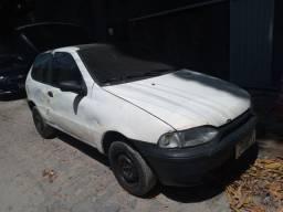 PALIO 1998 BASICO 3.200
