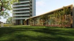 Título do anúncio: Alto padrão - Apto de Luxo - 16° andar - Montalcino Residence