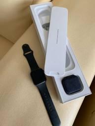 Relógio Apple serie 4 40m