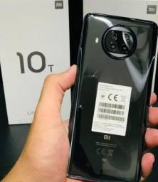 Xiaomi MI10T Lite 5g - Incrível Smartphone com tecnologia 5g , adiante - se...