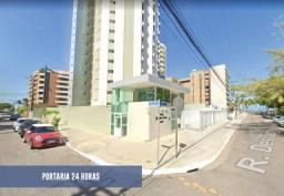 Título do anúncio: Vendo Apartamento de alto padrão com 4 quartos na Ponta Verde