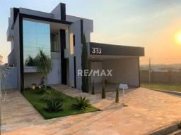 Título do anúncio: Sobrado com 3 dormitórios à venda, 215 m² por R$ 970.000,00 - Parque Residencial Mart Vill