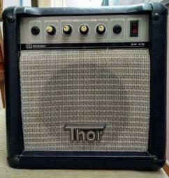 Amplificador Meteoro Thor (usado)