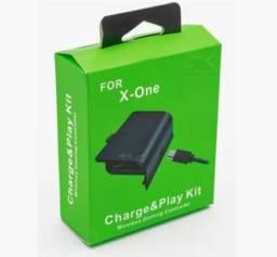 Vendo Bateria do Xbox One