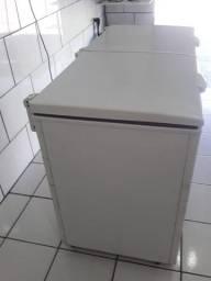 Vendo freezer 420 L metalfrio