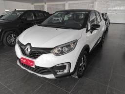 Título do anúncio: Renault Captur intense 2019 com 100 mil km toda revisada