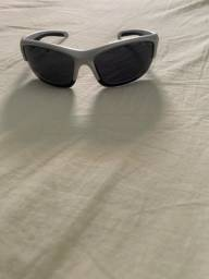 Título do anúncio: Óculos esportivo