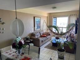 Título do anúncio: Apartamento de 3 quartos 70m² em Campo Grande - Recife