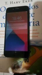 Vendo iPhone 6s 32gb