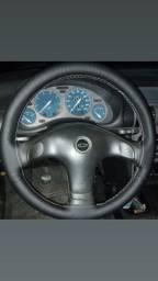 Revestimento de volante