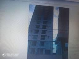 Título do anúncio: Apartamento Edificio Primavera- Botucatu -