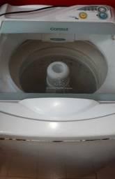 Máquina de lavar pra(retirar peças)