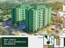 Título do anúncio: MF- Vila Esmeralda. Venha para melhorar sua Qualidade de vida !