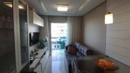 Título do anúncio: Lindo Apartamento 2 quartos com Varanda