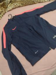 Nike Dri fit original