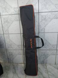Bag capa para stay slim