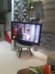 Vendo essa tv fucionando semp zap *