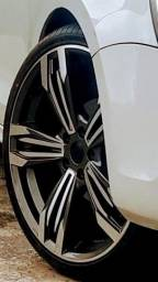 Título do anúncio: Roda 20 bmw m6 gran coupe