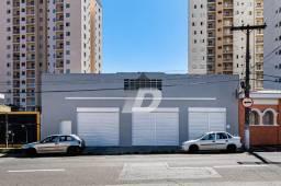 Título do anúncio: Imóvel Comercial para venda e aluguel em Centro de 449.70m²