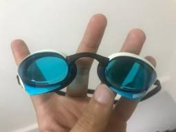 Óculos cobra ultra