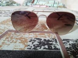 Óculos original da Chilli beans
