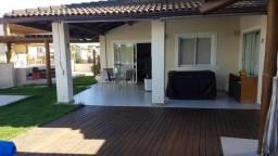 Casa 4 dormitórios ou + para Venda em Salvador, Patamares, 4 dormitórios, 4 suítes, 5 banh
