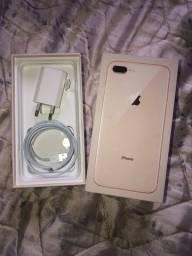 iPhone 8 Plus; 64GB