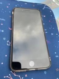 iPhone 8 Plus, 256GB