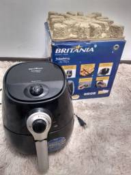 Air Fryer Britânia 2,2L