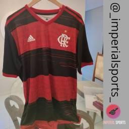 Camisa Flamengo 20/21! Camisa TAILANDESA 1:1!