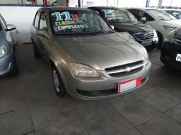 GM Chevrolet Classic LS 2010/2011. Completo, novo, revisado, único dono