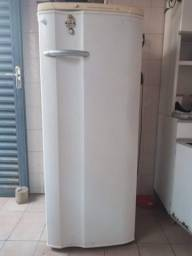 Geladeira Electrolux  RE26
