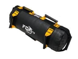 kit sand bag 7 pegadas multifuncional fcsports