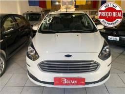 Título do anúncio: ford ka sedan 1.5 completo preço verdadeiro com 1 ano de garantia e seguro*