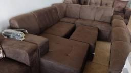 Sofá sofá jack