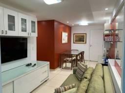 Título do anúncio: Apartamento para venda possui 67 metros quadrados com 2 quartos em Capim Macio - Natal - R