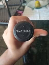 Vinho Alma Negra