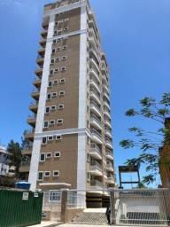 Apartamento no Jacarecanga, Condomínio Francisco Philomeno Residence