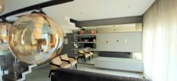 Condomínio na Sapiranga com 3 quartos - Design moderno