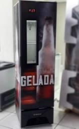 Cervejeira Slim Residencial Metalfrio