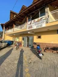 Pousada com 13 quartos, 500 m², a? venda de R 1.800.000,00 por R 1.100.000,00 Praia de Arm
