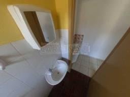 Título do anúncio: Apartamento para alugar com 1 dormitórios em Vila celina, Sao carlos cod:L33346