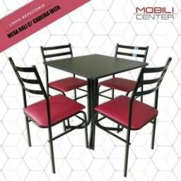 Mesas e cadeiras - direto da fabrica para lanchonete,restaurante, salão de festa , bares