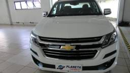 Gm - Chevrolet S10 LTZ Flex C-403788 - 2018