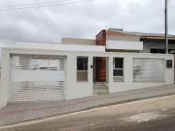 Casa em União da Vitória - PR