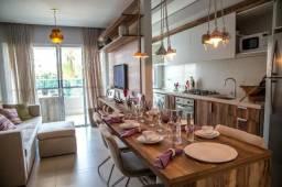 Apartamento uniko 87 R$339.000